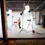 Top Chicago Photo and Video Studios