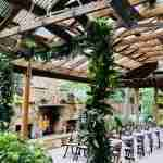 Top Event Venues in Chicago
