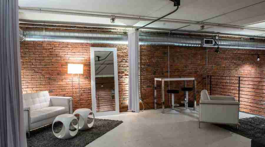 Top Photo and Video Studios in Seattle