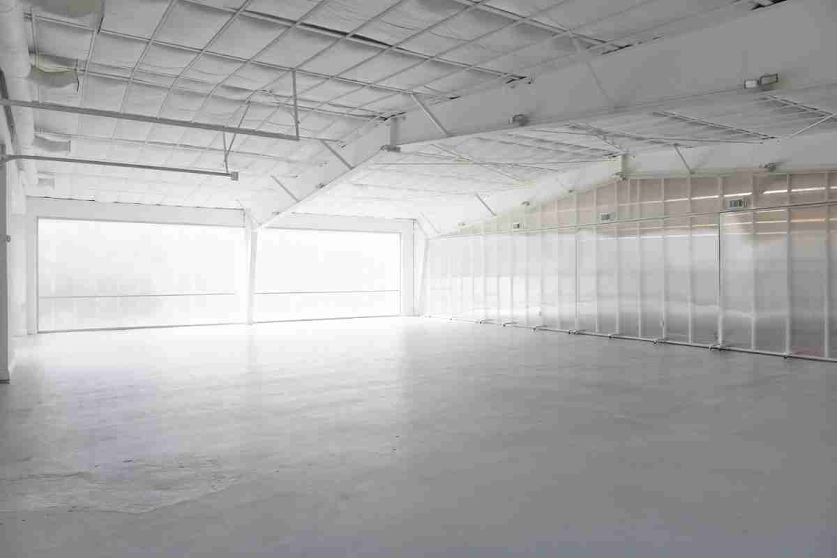 natural light studio cinespot dallas film photo productions and events